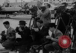 Image of President Franklin Roosevelt Florida USA, 1938, second 3 stock footage video 65675046099
