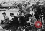 Image of President Franklin Roosevelt Florida USA, 1938, second 4 stock footage video 65675046099