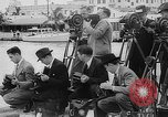 Image of President Franklin Roosevelt Florida USA, 1938, second 5 stock footage video 65675046099