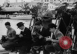 Image of President Franklin Roosevelt Florida USA, 1938, second 7 stock footage video 65675046099