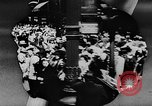 Image of America prior to World War II United States USA, 1940, second 2 stock footage video 65675046105
