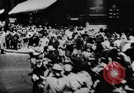 Image of America prior to World War II United States USA, 1940, second 3 stock footage video 65675046105