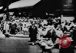 Image of America prior to World War II United States USA, 1940, second 4 stock footage video 65675046105