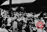 Image of America prior to World War II United States USA, 1940, second 6 stock footage video 65675046105