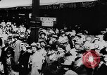 Image of America prior to World War II United States USA, 1940, second 7 stock footage video 65675046105