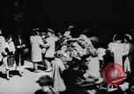 Image of America prior to World War II United States USA, 1940, second 9 stock footage video 65675046105