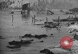Image of Outbreaks of World War from 1918 to 1940 Europe, 1940, second 1 stock footage video 65675046108