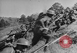 Image of Outbreaks of World War from 1918 to 1940 Europe, 1940, second 9 stock footage video 65675046108
