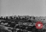 Image of Outbreaks of World War from 1918 to 1940 Europe, 1940, second 10 stock footage video 65675046108