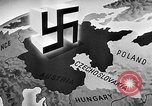 Image of Adolf Hitler Europe, 1939, second 4 stock footage video 65675046109