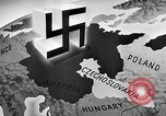 Image of Adolf Hitler Europe, 1939, second 5 stock footage video 65675046109