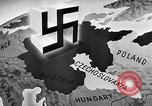Image of Adolf Hitler Europe, 1939, second 6 stock footage video 65675046109