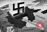 Image of Adolf Hitler Europe, 1939, second 7 stock footage video 65675046109
