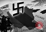 Image of Adolf Hitler Europe, 1939, second 8 stock footage video 65675046109