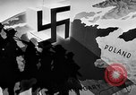 Image of Adolf Hitler Europe, 1939, second 9 stock footage video 65675046109
