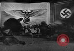 Image of German invasion of Poland Poland, 1939, second 1 stock footage video 65675046110