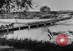 Image of German invasion of Poland Poland, 1939, second 8 stock footage video 65675046110