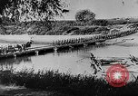 Image of German invasion of Poland Poland, 1939, second 9 stock footage video 65675046110