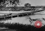 Image of German invasion of Poland Poland, 1939, second 10 stock footage video 65675046110
