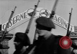 Image of Germany precipitates World War II in Europe United States USA, 1941, second 12 stock footage video 65675046111