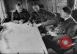 Image of German forces rapidly overrun parts of Europe Western Europe, 1940, second 5 stock footage video 65675046112
