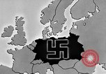 Image of German forces rapidly overrun parts of Europe Western Europe, 1940, second 8 stock footage video 65675046112