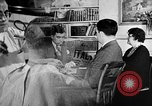 Image of Nazi German expansion of interests after occupying France France, 1940, second 1 stock footage video 65675046113