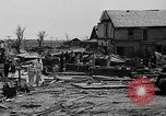 Image of Tornado Capron Oklahoma USA, 1939, second 5 stock footage video 65675046124