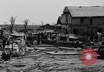 Image of Tornado Capron Oklahoma USA, 1939, second 6 stock footage video 65675046124
