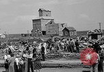 Image of Tornado Capron Oklahoma USA, 1939, second 7 stock footage video 65675046124