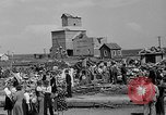 Image of Tornado Capron Oklahoma USA, 1939, second 8 stock footage video 65675046124