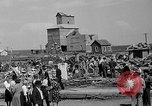 Image of Tornado Capron Oklahoma USA, 1939, second 9 stock footage video 65675046124