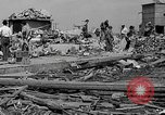 Image of Tornado Capron Oklahoma USA, 1939, second 10 stock footage video 65675046124