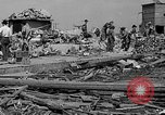 Image of Tornado Capron Oklahoma USA, 1939, second 11 stock footage video 65675046124