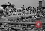 Image of Tornado Capron Oklahoma USA, 1939, second 12 stock footage video 65675046124