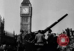 Image of Prime Minister Chamberlain United Kingdom, 1939, second 9 stock footage video 65675046126