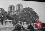 Image of French troops France, 1939, second 2 stock footage video 65675046127