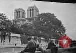 Image of French troops France, 1939, second 3 stock footage video 65675046127
