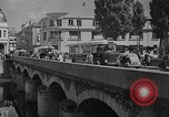 Image of French troops France, 1939, second 4 stock footage video 65675046127