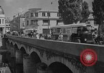Image of French troops France, 1939, second 5 stock footage video 65675046127
