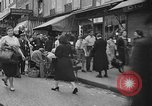 Image of French troops France, 1939, second 6 stock footage video 65675046127