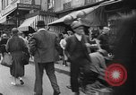 Image of French troops France, 1939, second 7 stock footage video 65675046127