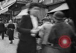 Image of French troops France, 1939, second 8 stock footage video 65675046127