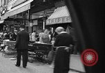Image of French troops France, 1939, second 9 stock footage video 65675046127