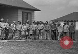 Image of rifle shooting Long Branch Ontario Canada, 1939, second 8 stock footage video 65675046131