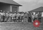 Image of rifle shooting Long Branch Ontario Canada, 1939, second 9 stock footage video 65675046131