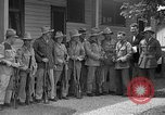 Image of rifle shooting Long Branch Ontario Canada, 1939, second 11 stock footage video 65675046131