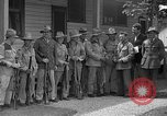 Image of rifle shooting Long Branch Ontario Canada, 1939, second 12 stock footage video 65675046131