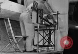 Image of 108th National Guard Field artillery Philadelphia Pennsylvania USA, 1940, second 10 stock footage video 65675046133