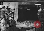 Image of 108th National Guard Field artillery Philadelphia Pennsylvania USA, 1940, second 12 stock footage video 65675046133